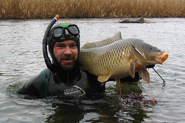 07092010 | Традиционное рыболовство и подводная охота